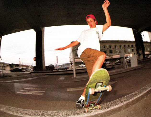 mike_carroll_front_blunt