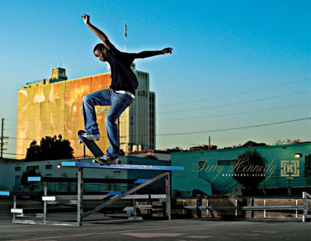 terry_kennedy_noseblunt