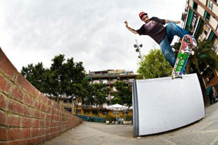 raul_navarro_back_tail_final