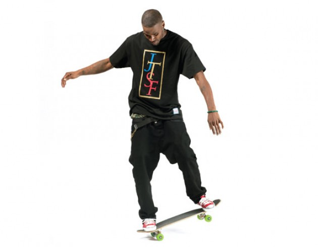 jovantae_turner_skate_mini