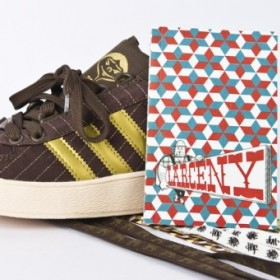 Barry-McGee_X_HUF