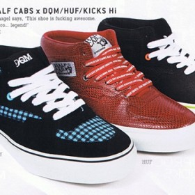 dqm-huf-kicks-hi-vans-half-cab-3-feet-high