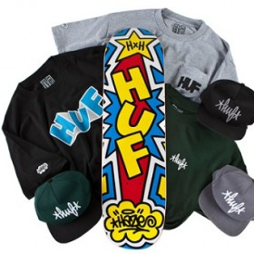 huf-haze-capsule-collection-0