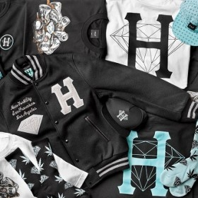 huf-x-diamond-supply-co-2013-spring-summer-collection