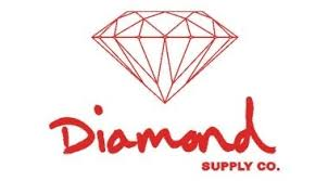 Mike Carroll Sponsors Diamond Supply Co