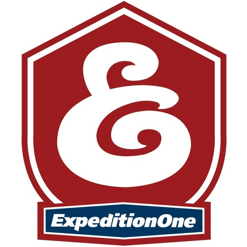 Zered Bassett sponsors expedition one