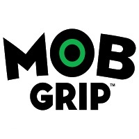 Zered Bassett sponsors mob grip