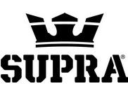 Stevie Williams Sponsors Supra