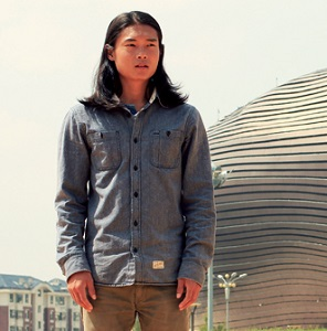 The Tommy Zhao Interview